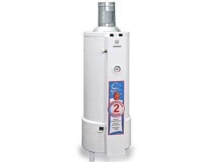 Газовый котел ЖМЗ АОГВ-11,6-3 КОМФОРТ (Н)