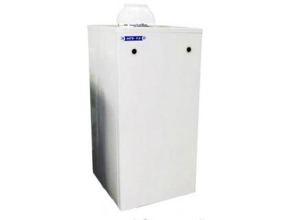 Газовый котел Боринское АОГВ-11,6 Eurosit
