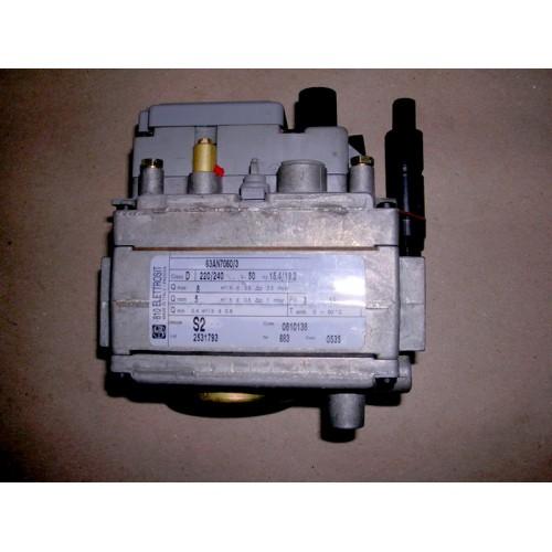Клапан газовый 810 ELETROSIT