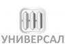 Универсал (ЖМЗ)