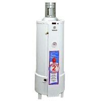 Газовый котел ЖМЗ АКГВ-11,6-3 УНИВЕРСАЛ (Н)