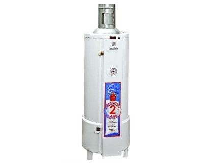 Газовый котел ЖМЗ АКГВ-17,4-3 УНИВЕРСАЛ (Н)