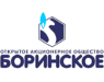 """ОАО """"Боринское"""""""