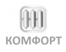 Комфорт (ЖМЗ)